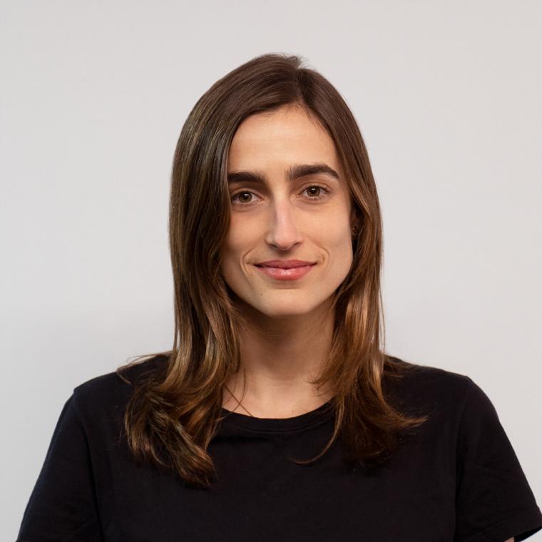 Julia Braga