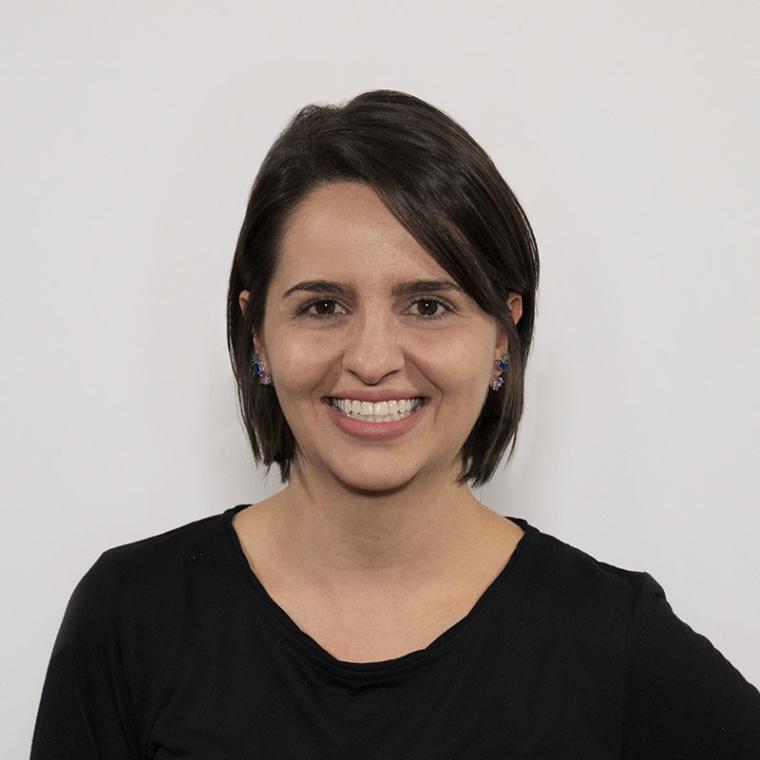 Juliana Amorina