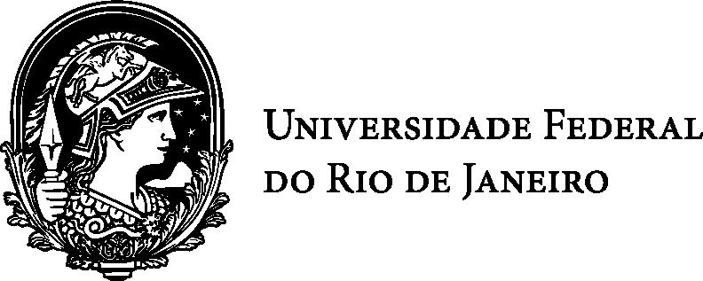 Projeto ELO – UFRJ