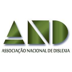 associação nacional de dislexia brasil