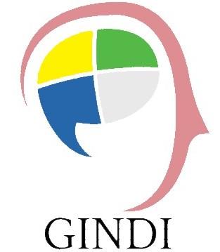 GINDI – Grupo de Investigação em Neuropsicologia e Desenvolvimento Infantil – UFSC