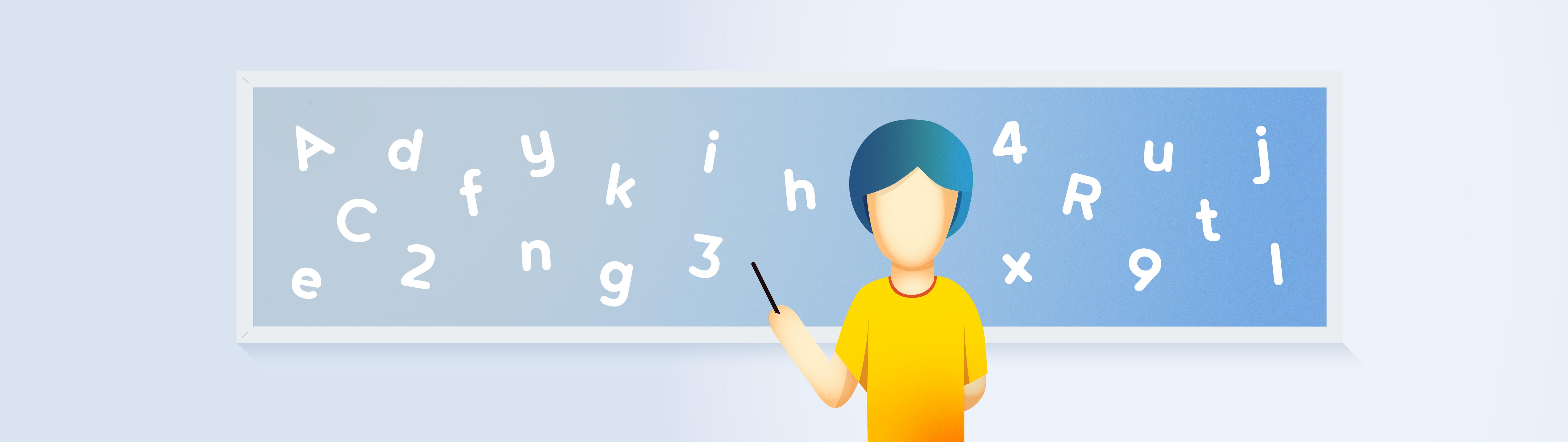 cursos presenciais para entender dislexia