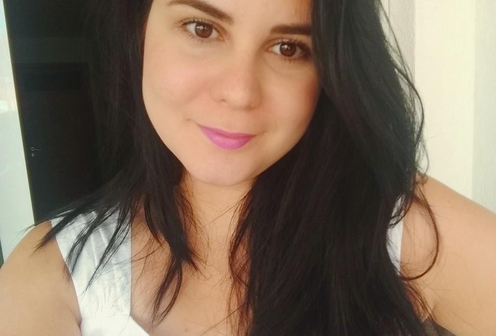 Jéssica Gonçalves Donnola