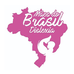 grupo maes do brasil dislexia
