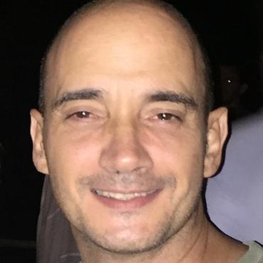André Reginato