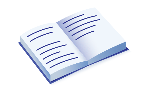 materiais e livros para disléxicos