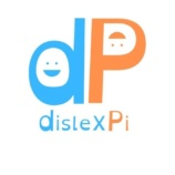 DislexPi
