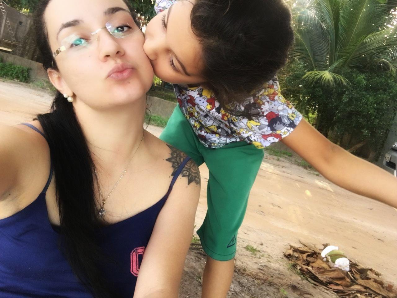 Amanda Cavalcante de Macedo