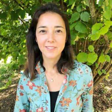 Carolina Nikaedo