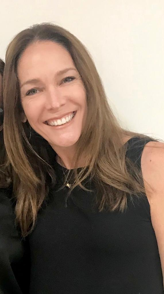 Renata F. Taborda