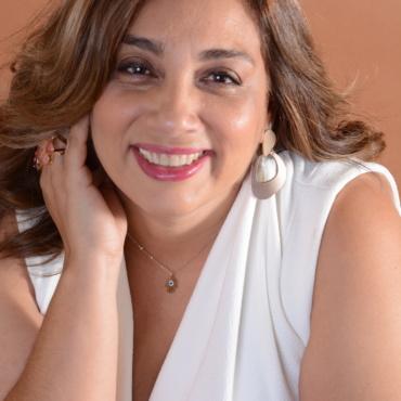 Rita dos Santos de Carvalho Picinini